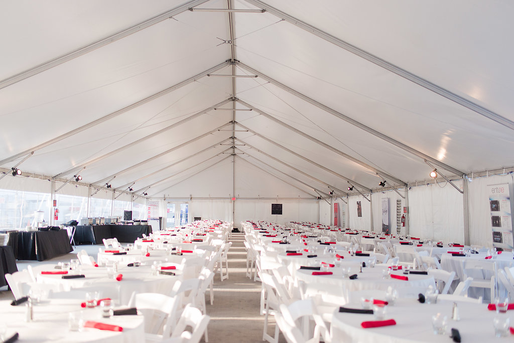 Most Recent Event Services Richmond Va Topside Tent